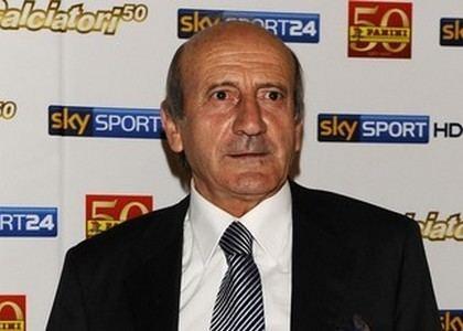 Giovanni Lodetti Lodetti a MC Giovani in prima squadra Non facile San