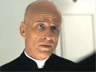Giovanni Lombardo Radice Giovanni Lombardo Radice Cinema Monks Priests Bishops