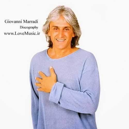Giovanni Marradi (musician) lovemusicirwpcontentuploadsgiovannimarradil