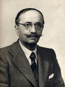 Giovanni Pastrone httpsuploadwikimediaorgwikipediacommonsthu