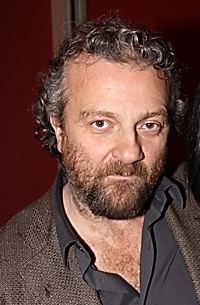 Giovanni Veronesi httpsuploadwikimediaorgwikipediacommons88