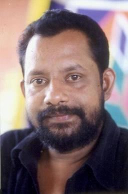 Gireesh Puthenchery httpsuploadwikimediaorgwikipediaenff1Gir