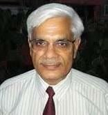 Girishwar Misra wwwduacinduuploadsimagesnewsawards0603201