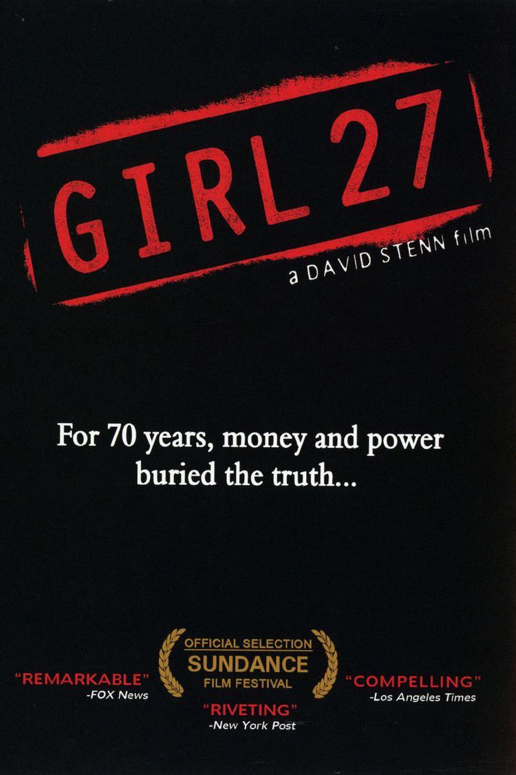 Girl 27 wwwgstaticcomtvthumbdvdboxart172274p172274