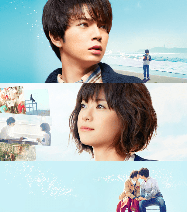 Girl in the Sunny Place Movie Review Girl in the Sunny Place 2013 Peroro