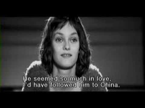 Girl on the Bridge Girl on the Bridge YouTube