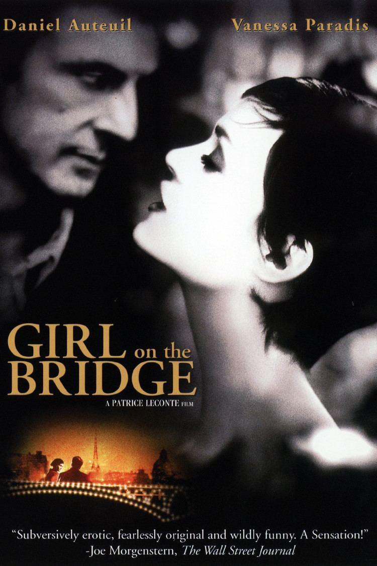 Girl on the Bridge wwwgstaticcomtvthumbdvdboxart24355p24355d