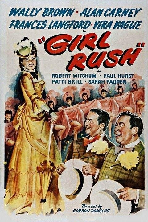 Girl Rush wwwgstaticcomtvthumbmovieposters9201p9201p
