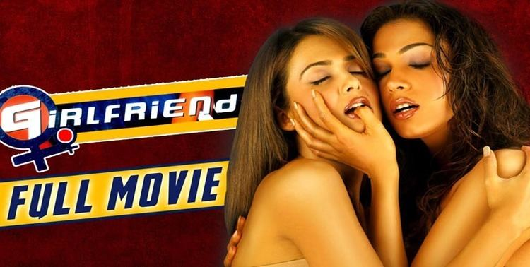 Girlfriend Full Movie High Quality Download