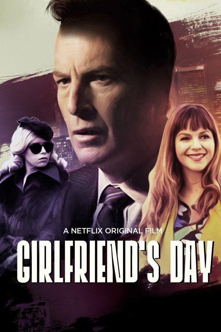 Girlfriend's Day wwwgstaticcomtvthumbmovieposters13730142p13