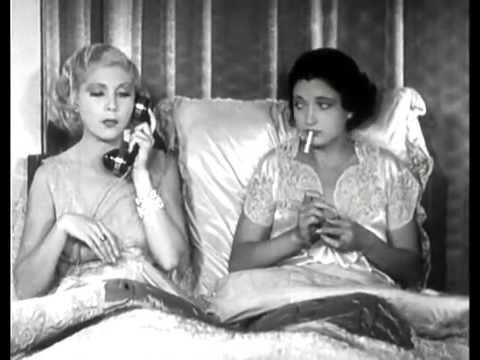 Girls About Town (film) Girls About Town 1931 Pre Code YouTube