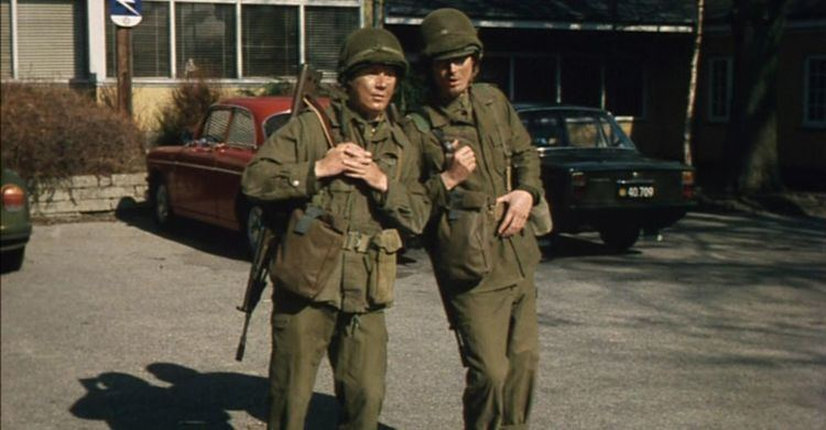 Girls at Arms 2 Girls at Arms 2 movie watch streaming online