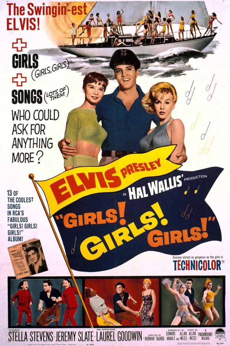 Girls! Girls! Girls! wwwgstaticcomtvthumbmovieposters2261p2261p