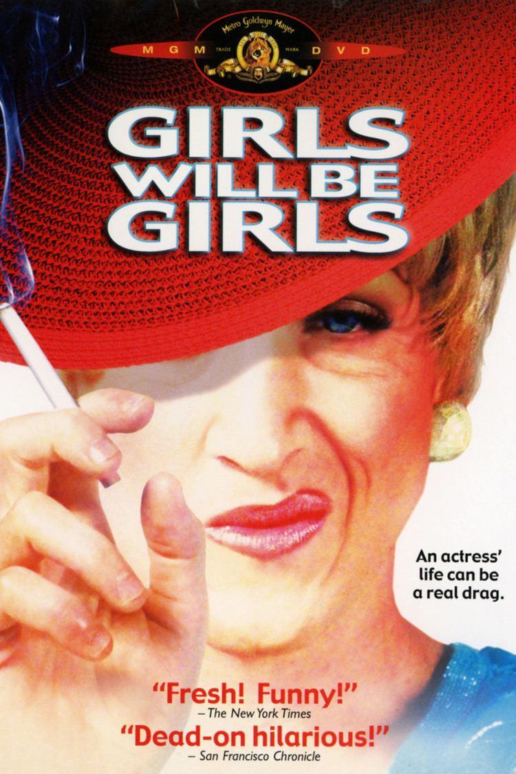 Girls Will Be Girls (film) wwwgstaticcomtvthumbdvdboxart81649p81649d