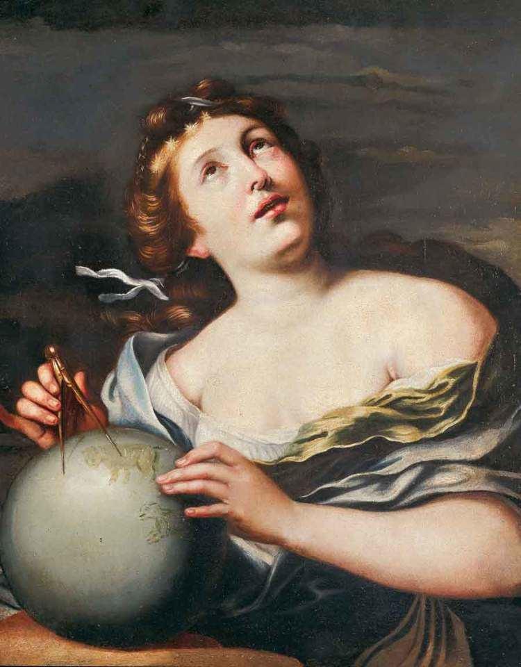 Girolamo Troppa