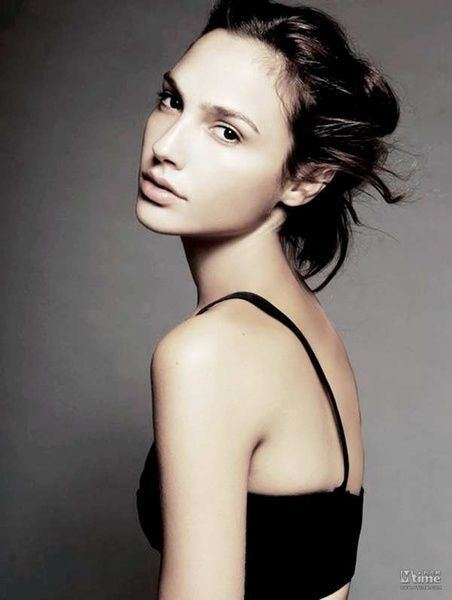 Gisele Yashar Gal Gadot gtgt Gadot is known for her role as Gisele Yashar in quotFast