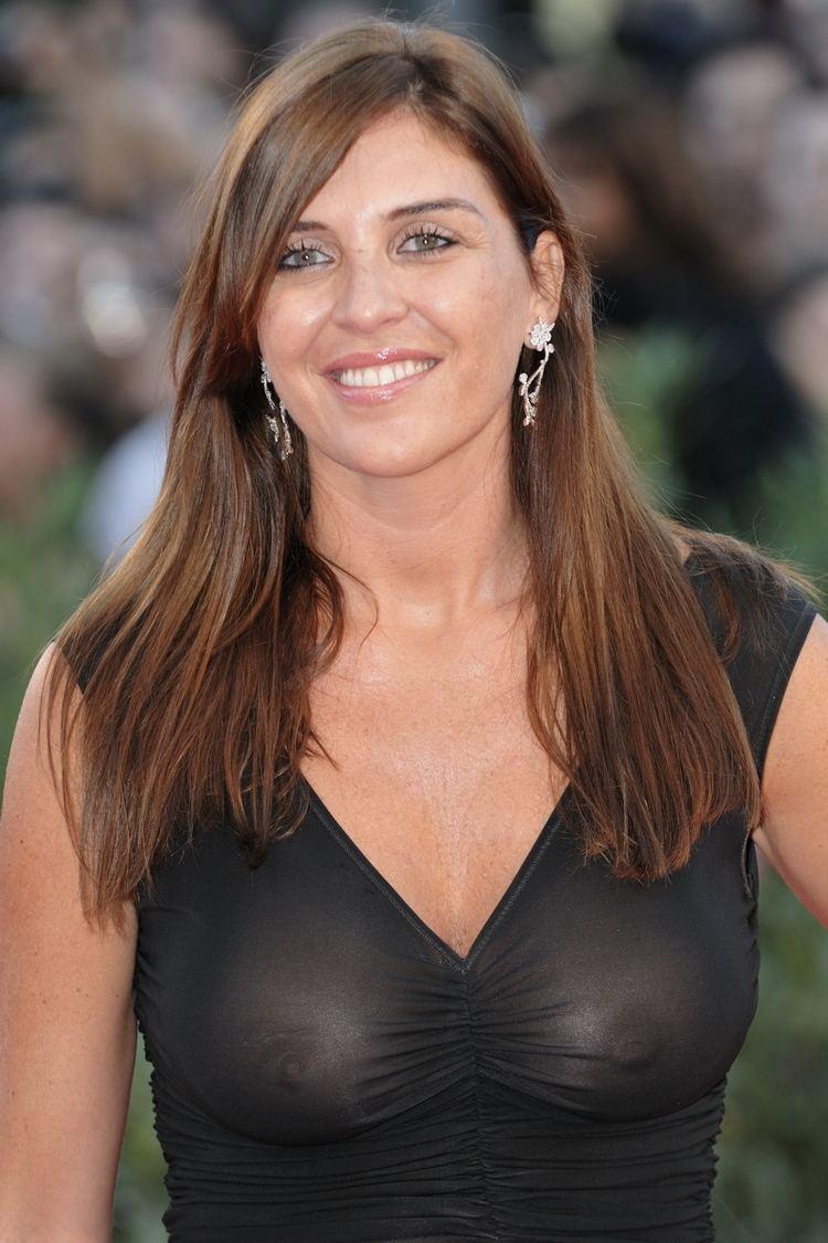 Gisella Marengo Gisella Marengo Wikipedia the free encyclopedia