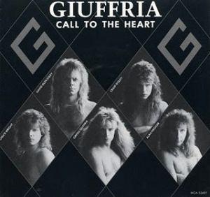 Giuffria - Alchetron, The Free Social Encyclopedia