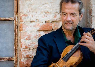 Giuliano Carmignola Giuliano Carmignola Biography amp History AllMusic