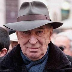 Giuliano Montaldo wwwarticolo21orgwpcontentuploads201207giul