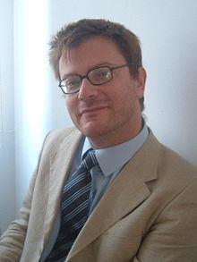 Giulio Magli httpsuploadwikimediaorgwikipediacommonsthu