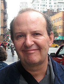 Giulio Prisco httpsuploadwikimediaorgwikipediacommonsthu