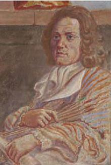 Giulio Quaglio the Younger - Alchetron, the free social ...