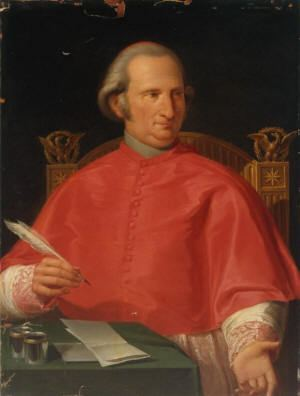 Giuseppe Albani (footballer) Giuseppe Albani Wikipedia
