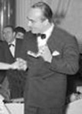 Giuseppe Amato httpsuploadwikimediaorgwikipediacommons44