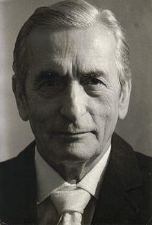 Giuseppe Anedda httpsuploadwikimediaorgwikipediacommonsthu