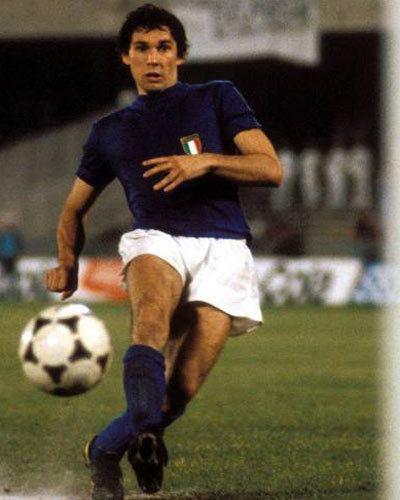 Giuseppe Baresi 10150jpg