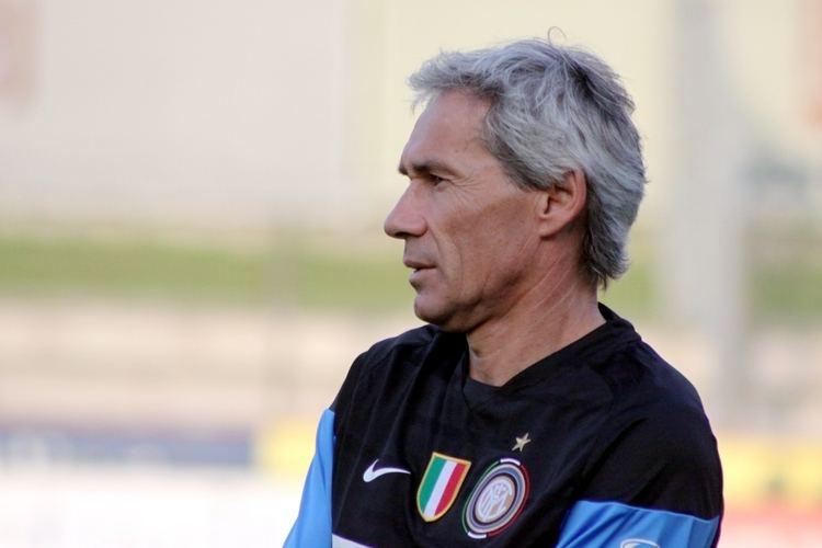 Giuseppe Baresi httpsuploadwikimediaorgwikipediacommons00
