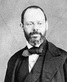 Giuseppe Battaglini httpsuploadwikimediaorgwikipediacommonsthu