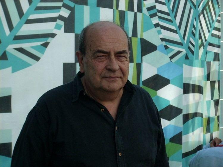 Giuseppe Bertolucci Addio a Giuseppe Bertolucci Wakeupnews