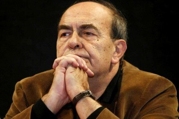 Giuseppe Bertolucci morto Giuseppe Bertolucci