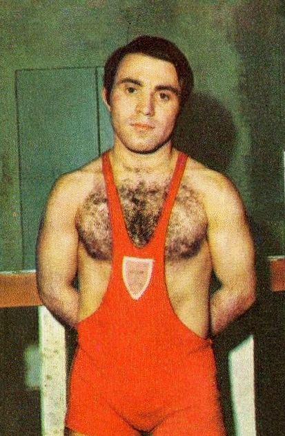 Giuseppe Bognanni