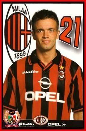 Giuseppe Cardone wwwmagliarossoneraitprotagonistiimggiocCcard