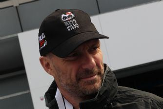 Giuseppe Cipriani (racing driver) wwwautogpnetCMSfotonews28553966JPG