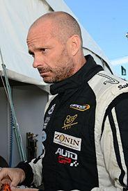 Giuseppe Cipriani (racing driver) imagesautosportcomeditorial1360068733jpg