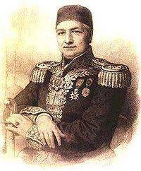 Giuseppe Donizetti httpsuploadwikimediaorgwikipediacommonsthu