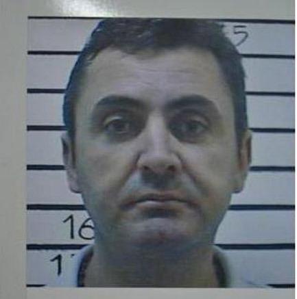 Giuseppe Falsone Sicilia mafia Giuseppe Falsone di Campobello di Licata