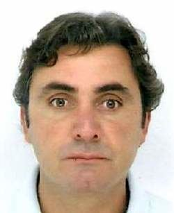 Giuseppe Falsone wwwlacndbcomSicilyGiuseppeFalsone2jpg