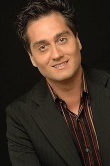 Giuseppe Filianoti httpsuploadwikimediaorgwikipediacommonsthu