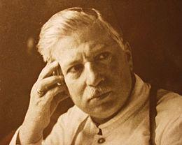 Giuseppe Fiorini httpsuploadwikimediaorgwikipediacommonsthu