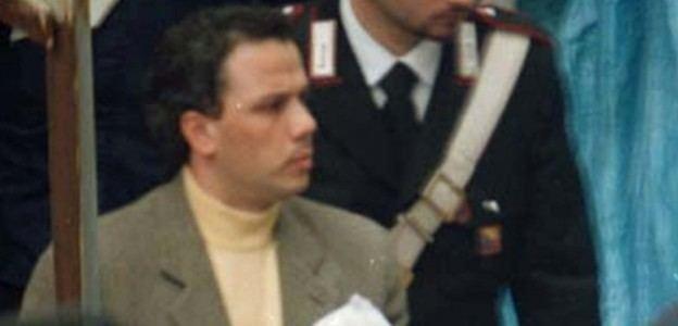 Giuseppe Graviano - Alchetron,...
