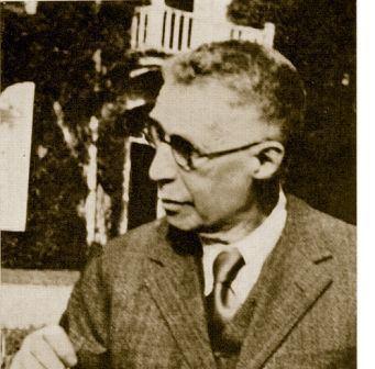 Giuseppe Levi levigjpg