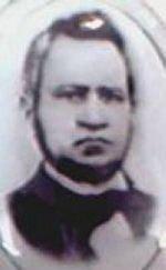 Giuseppe Lillo httpsuploadwikimediaorgwikipediacommonsdd