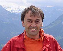 Giuseppe Melfi httpsuploadwikimediaorgwikipediacommonsthu