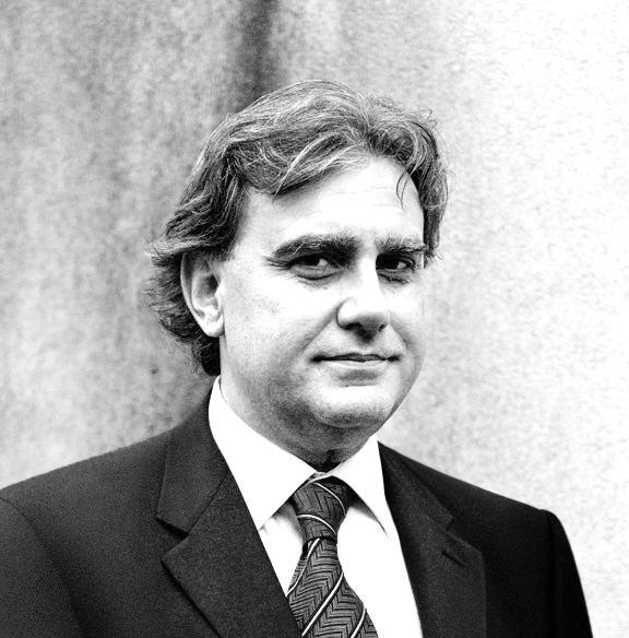 Giuseppe Modugno I docentigiuseppe modugno