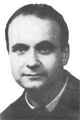 Giuseppe Morosini httpsuploadwikimediaorgwikipediacommons11